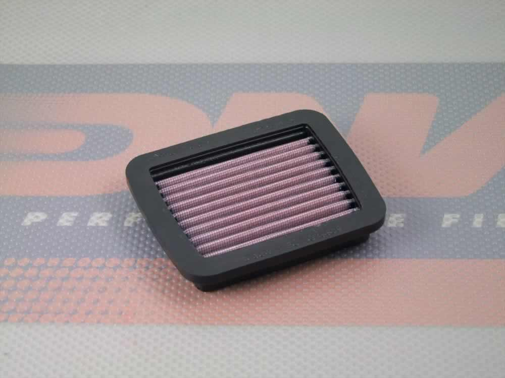 Dna Filters Air Filters Air Dna MotorcyclesTecnomoto 0kwPnONX8Z